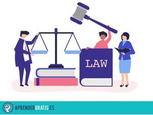 Aprender Gratis | Curso de Marketing para abogados y despachos