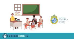 Aprender Gratis   Curso sobre cómo crear un ambiente constructivista en el aula