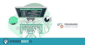 Aprender Gratis | 10 Cursos para aprender a programar video juegos con Scratch