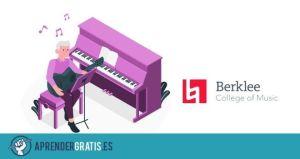 Aprender Gratis | Curso para aprender a componer canciones