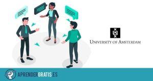 Aprender Gratis | Curso sobre ciencias de la comunicación
