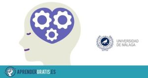 Aprender Gratis | Curso completo sobre Mindfulness