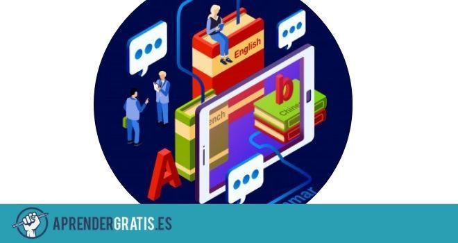 Aprender Gratis | Curso de inglés para los viajes de negocios