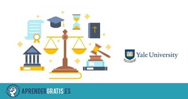 Aprender Gratis | Curso sobre herramientas 2.0 para estudiantes de Derecho