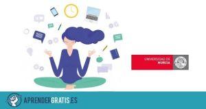 Aprender Gratis | Curso sobre mejoras de las posturas corporales