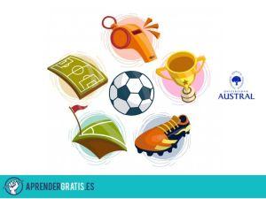 Aprender Gratis | Curso sobre las reglas del fútbol