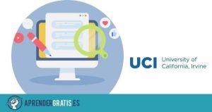 Aprender Gratis | Curso sobre técnicas de redacción de documentos empresariales