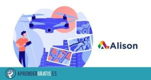 Aprender Gratis | Curso sobre trazado de mapas con drones