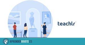 Aprender Gratis | Curso para apreciar el arte y su historia