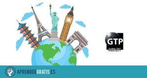 Aprender Gratis   Curso sobre el desarrollo de la industria turística