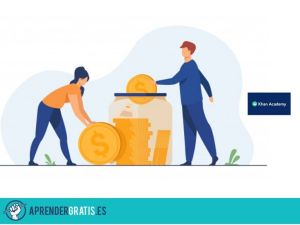 Aprender Gratis | Curso sobre cómo invertir en seguros, coches y planes de jubilación