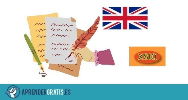 Aprender Gratis | Diploma en Lengua y Literatura Inglesa
