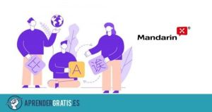 Aprender Gratis | Curso de chino mandarín del A1 a B2