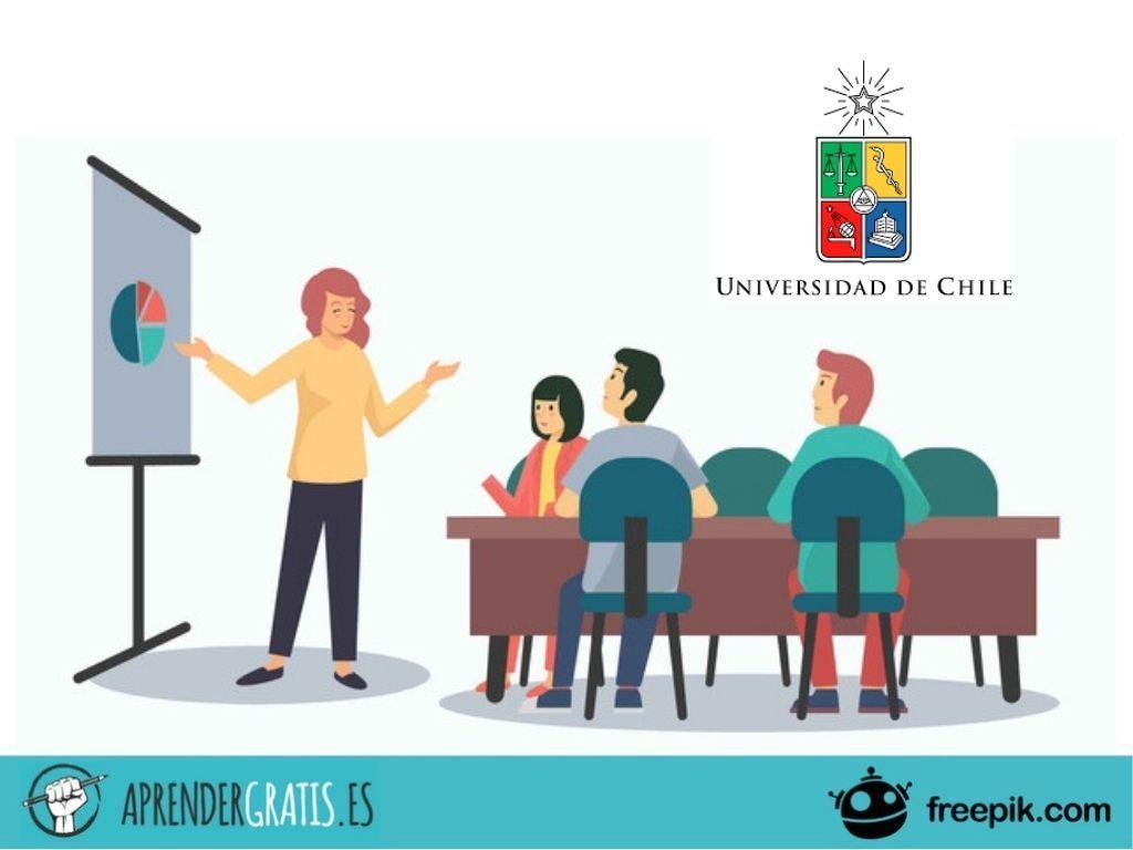 Aprender Gratis | Curso sobre marketing gerencial