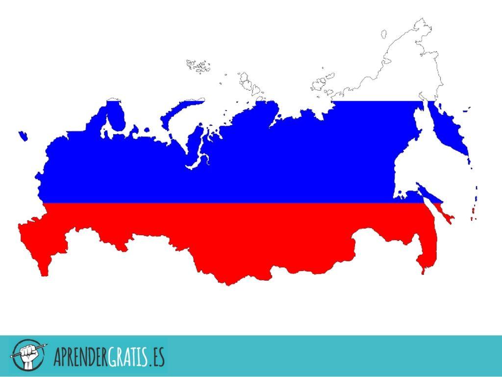 Aprender Gratis | Curso sobre la revolución rusa