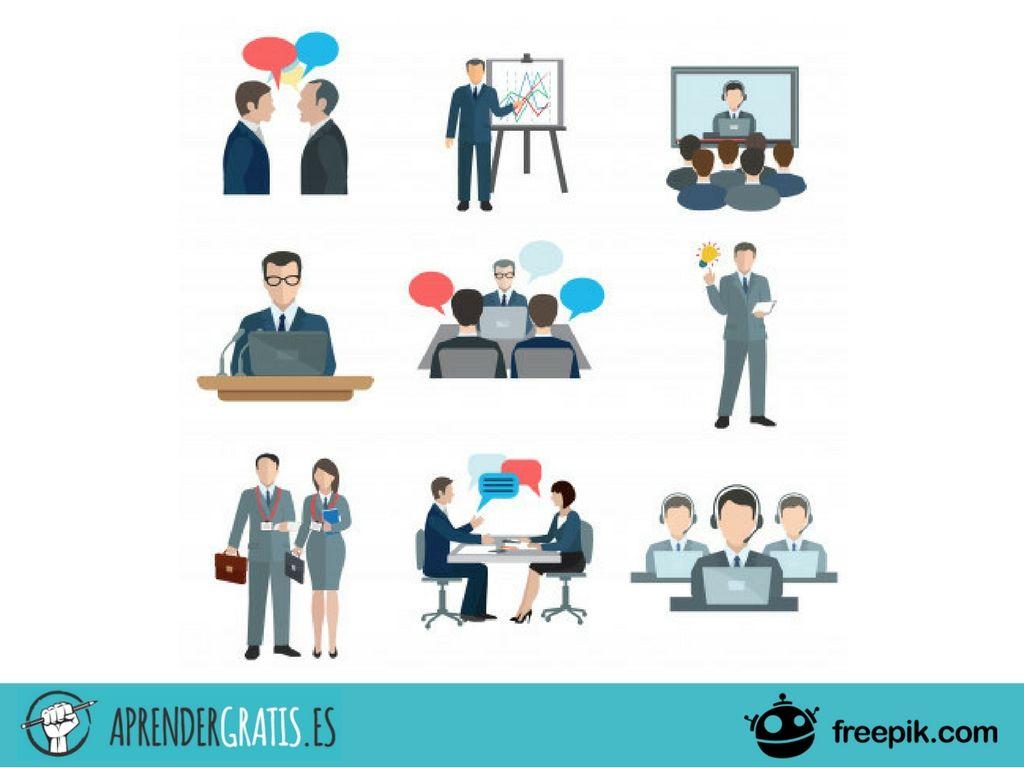 Aprender Gratis | Curso sobre agentes ergonómicos en archivos y su influencia en la salud de los trabajadores