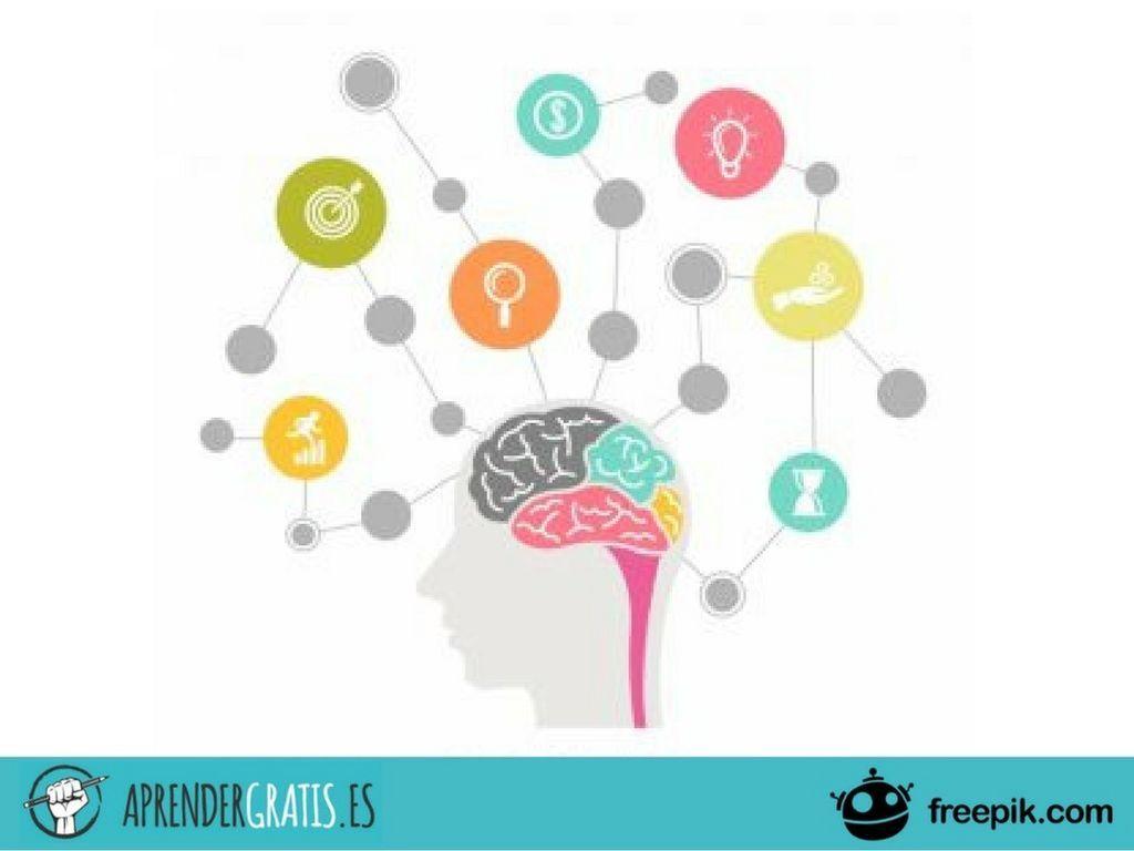 Aprender Gratis | Curso sobre salud y enfermedad mental