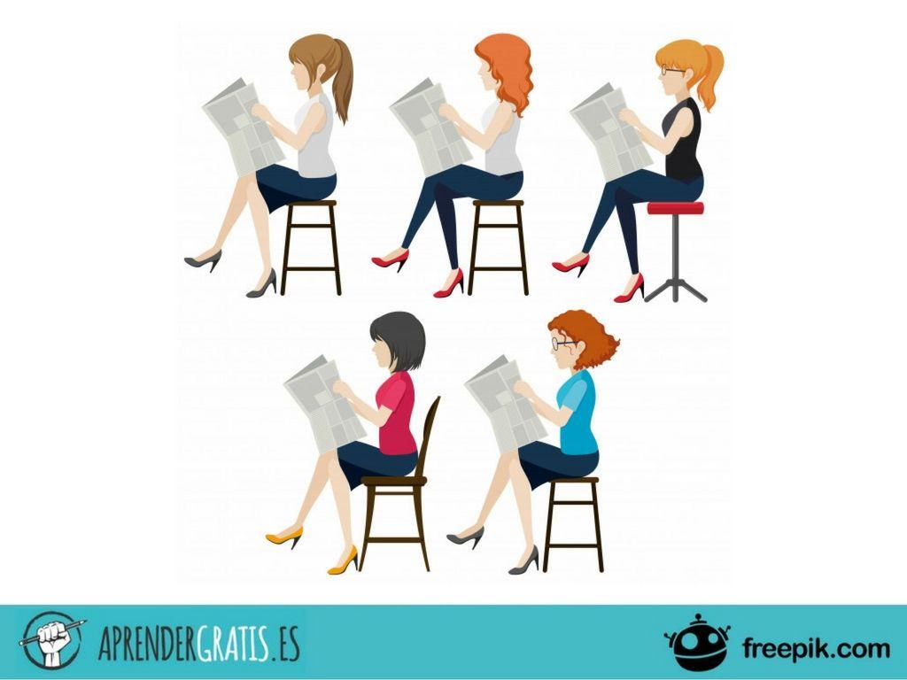 Aprender Gratis | Curso sobre la función de la mujer en el periodismo