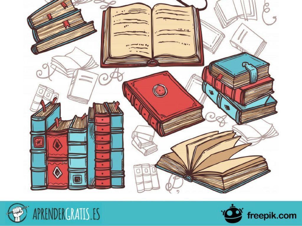 Aprender Gratis | Curso sobre obras maestras de la literatura mundial moderna