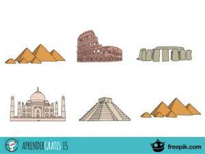 Aprender Gratis | Curso sobre arqueoastronomía