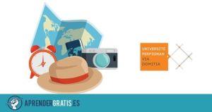 Aprender Gratis   Curso sobre turismo cultural