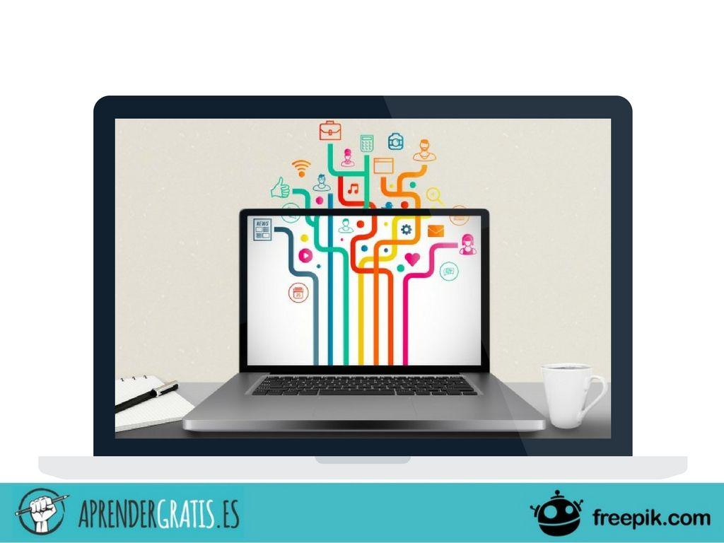 Aprender Gratis | Curso sobre desarrollo de software