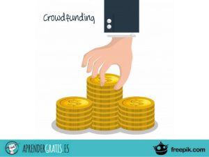 Aprender Gratis | Curso de introducción al Crowdfunding