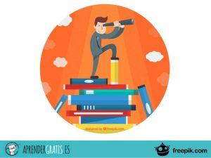 Aprender Gratis | Curso sobre metodología de la investigación y proyectos