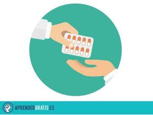 Aprender Gratis   Guía de medicamentos peligrosos