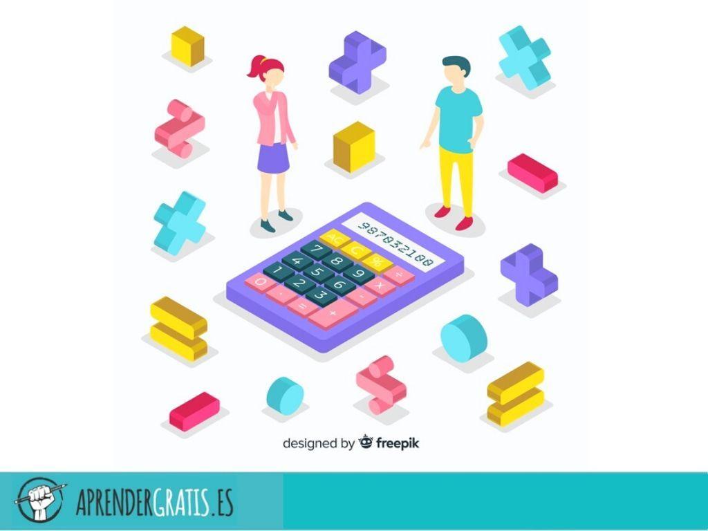 Aprender Gratis | Curso sobre ecuaciones diferenciales ordinarias