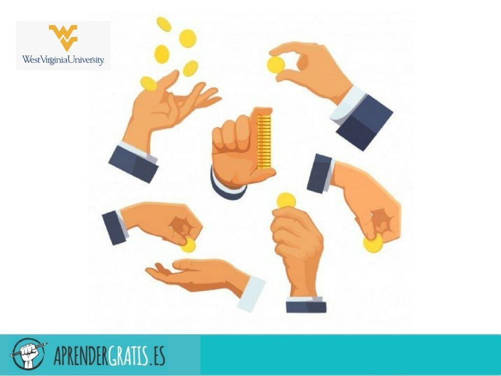 Aprender Gratis   Curso sobre fraude contable en organizaciones