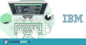 Aprender Gratis | Curso sobre el Internet de las cosas (IoT)