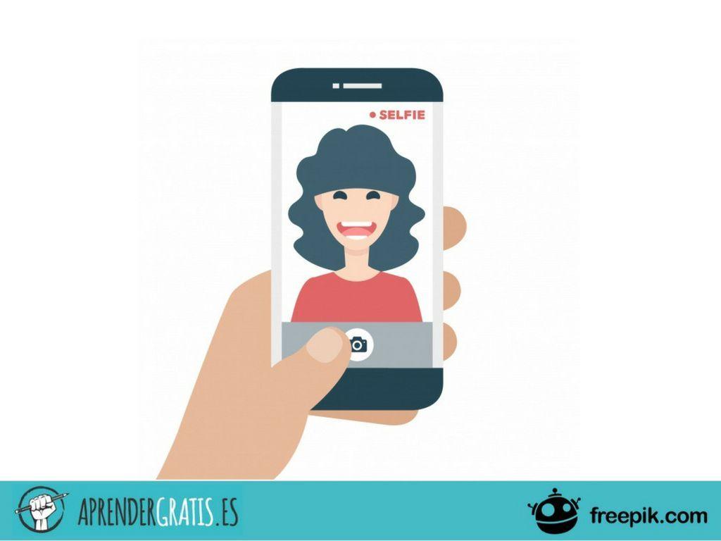 Aprender Gratis | Curso de introducción a la fotografía móvil