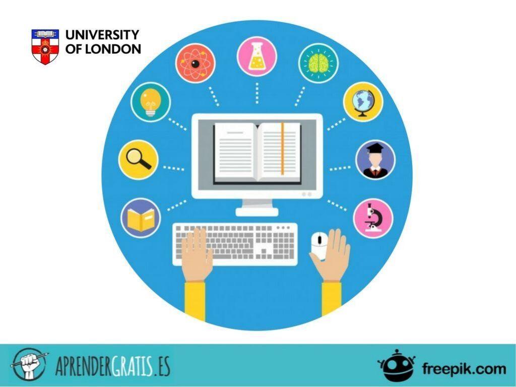 Aprender Gratis | Curso práctico sobre el uso de las TIC en el aula
