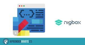 Aprender Gratis | Curso de CSS para diseñar webs
