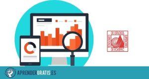 Aprender Gratis   Curso sobre Data Warehouse
