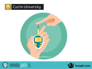 Aprender Gratis   Curso para gestionar la diabetes