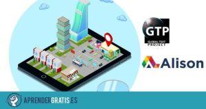 Aprender Gratis | Curso de marketing y promoción turística