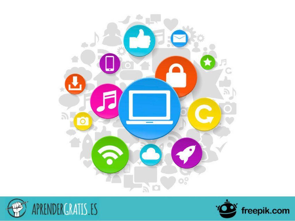 Aprender Gratis | Curso sobre administración de redes