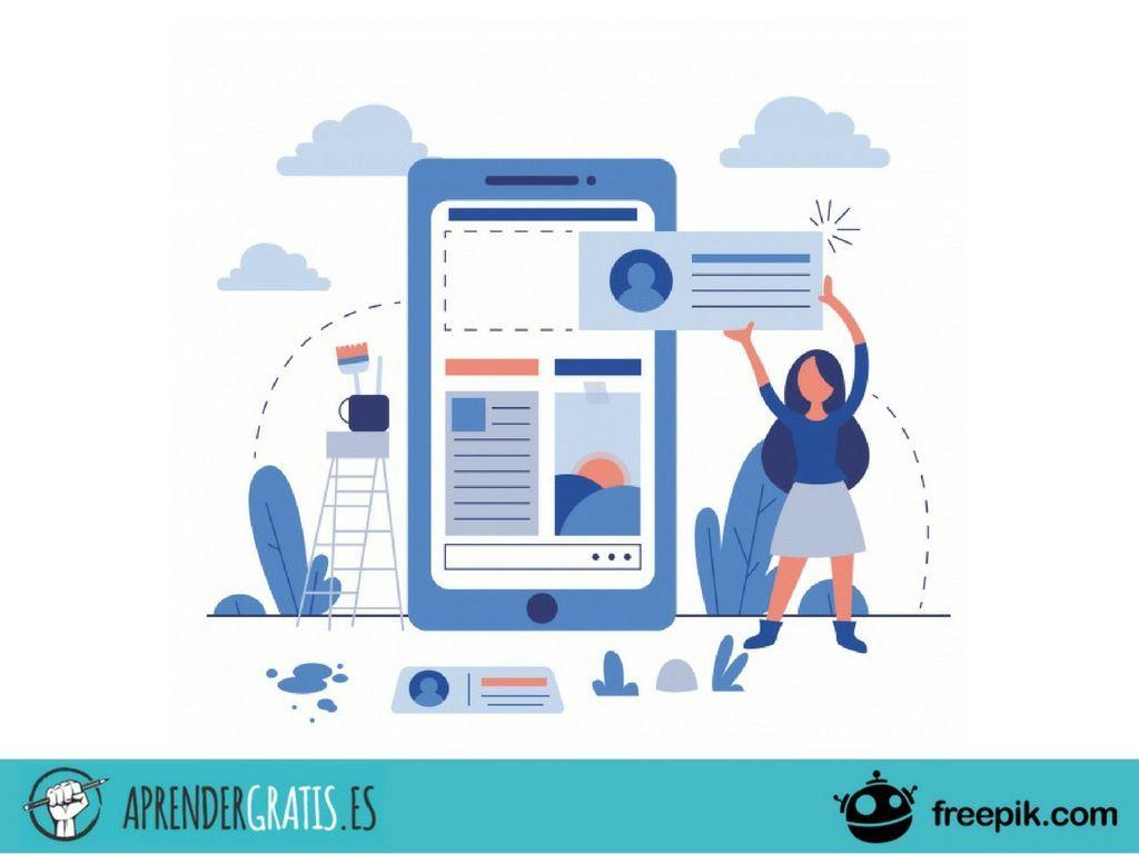 Aprender Gratis | Curso de introducción a la publicidad programática