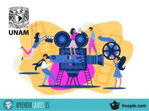 Aprender Gratis   Curso sobre los usos didácticos del cine
