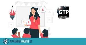 Aprender Gratis | Curso de habilidades de enseñanza para educadores