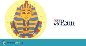 Aprender Gratis | Curso sobre maravillas del viejo Egipto