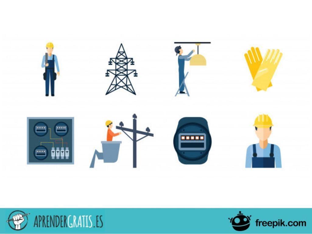 Aprender Gratis | Curso sobre infraestructuras en telecomunicaciones