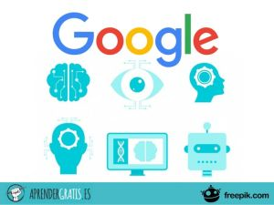 Aprender Gratis | Curso avanzado sobre Machine Learning por Google