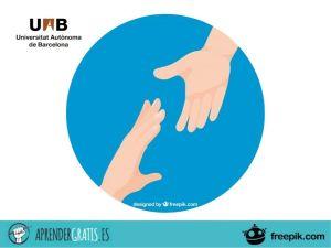 Aprender Gratis | Curso de primeros auxilios psicológicos