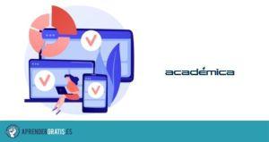 Aprender Gratis | Curso sobre ingeniería y aplicaciones web