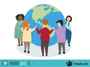 Aprender Gratis | Curso sobre el futuro de la Tierra: cambio climático