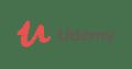 cursos gratisn en Udemy