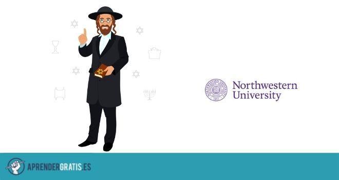 Aprender Gratis | Curso sobre el Talmud